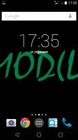 MOD(L)
