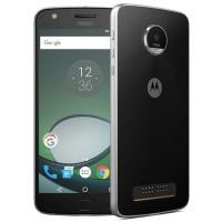 Moto Z Play Clone TELCEL MT6580