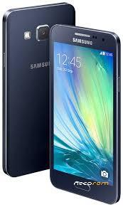 ROM Samsung A500F Frp Reset File   [Custom] add the 12/14