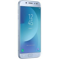 Galaxy J7 Pro / SM-J730G Official Samsung Firmware