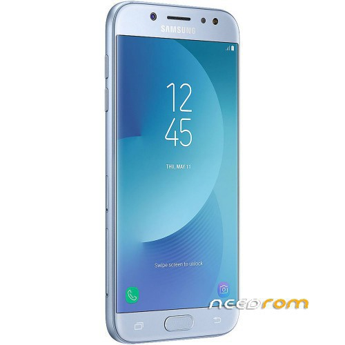 ROM Galaxy J7 Pro / SM-J730G Official Samsung Firmware | [Official