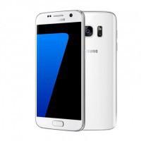 GALAXY S7 / SM-G9300 Official Samsung Firmware