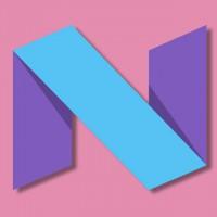 Kernel for AICP 12.1 (nougat)