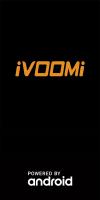 iVOOMi i1