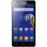 Lenovo_A536_S186_MT6582_150813_ROW