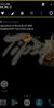 Tipsy OS - Image 3