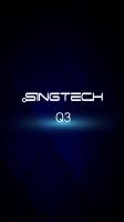 SINGTECH Q3