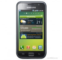 For Galaxy S+ plus I9001 PhilzTouch_v6.07.9