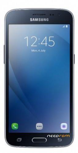 Rom Galaxy J2 Pro    Sm 25  2017