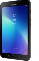 Galaxy Tab Active2 / SM-T390 Official Samsung Firmware