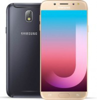 Galaxy J7 Pro / SM-J730GM Official Samsung Firmware