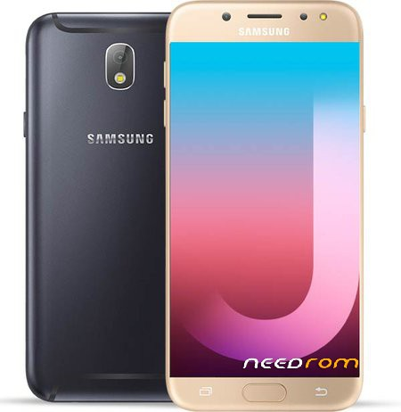 ROM Galaxy J7 Pro / SM-J730GM Official Samsung Firmware | [Official