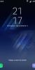 Vonino Xylo X S8 - Image 9