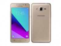 Galaxy J2 Prime / SM-G532MT Official Samsung Firmware