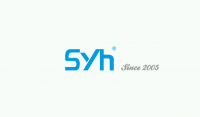Syh Since 2005