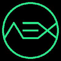 AospExtended-v4.6