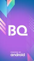 BQ BQS-5007 Rimini