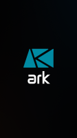 ARK Benefit M503