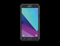 Galaxy J3 / SM-J327R7 Official Samsung Firmware