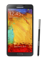 Stock SAMSUNG Note 3