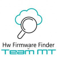 Huawei All Model Firmware Finder Tools