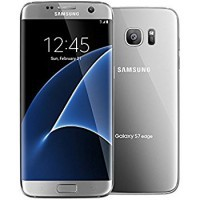 GALAXY S7 edge / SM-G935T Official Samsung Firmware