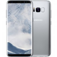 Galaxy Note8 / SM-N950F Official Samsung Firmware