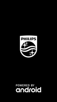 Philips X598