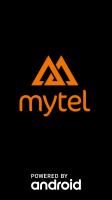 MYTEL M9601