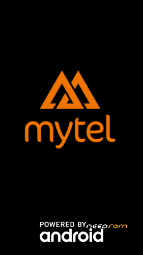 ROM MYTEL M9601 | [Official] add the 12/01/2017 on Needrom
