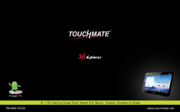 TOUCHMATE TM-MID1020A