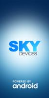 SKY Platinum 5.7