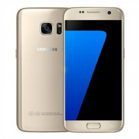 GALAXY S7 / SM-G9308 Official Samsung Firmware
