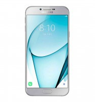 Galaxy A8 2016 / SM-A810F Official Samsung Firmware