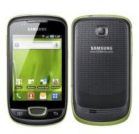 Galaxy Mini GT-S5570