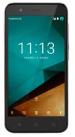 Vodafone Smart style 7 VFD600