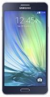 GALAXY A7 / SM-A7000 Official Samsung Firmware