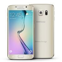 Galaxy S6 edge SM-G925P
