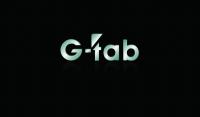 G-tab P709M