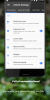 CrDroid 3.8.4 - Image 1