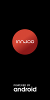 InnJoo 5