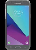 SM-J327P Official Samsung Firmware