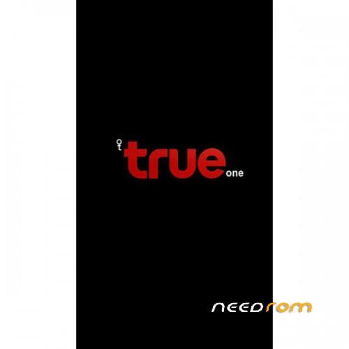 true smart a2 5.0 plus firmware download