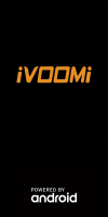 iVOOMi i1S