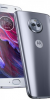 Android 8.0 Oreo Official Update On Moto X4 - Image 1