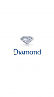 Diamond Premium Plus