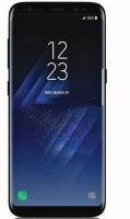 Galaxy S8+ / SM-G955U1 Official Samsung Firmware