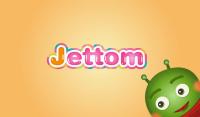 Jettom J1