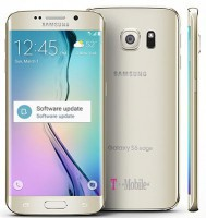 GALAXY S6 edge+ / SM-G928T Official Samsung Firmware