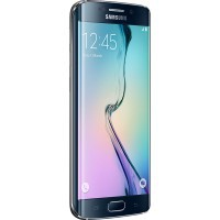 GALAXY S6 edge+ / SM-G928I Official Samsung Firmware